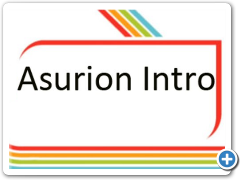 Asurion Tutorial Video Preview
